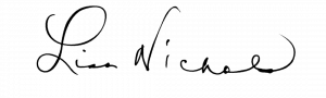4B4EAFA2-AF68-431B-8799-118AA2A89CDA