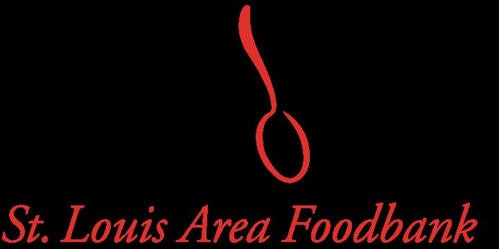 St. Louis Area Foodbank logo
